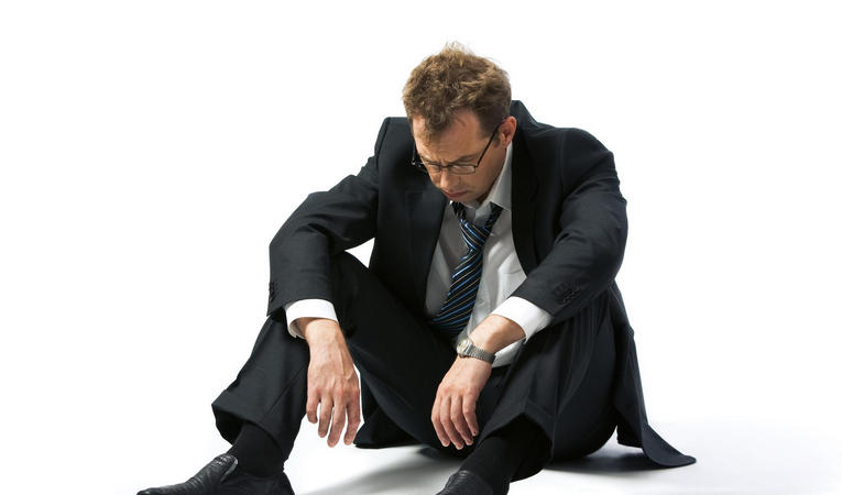 Nisan ayı işsizlik 9,6 oldu