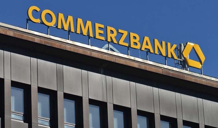 Commerzbank'tan tavsiye