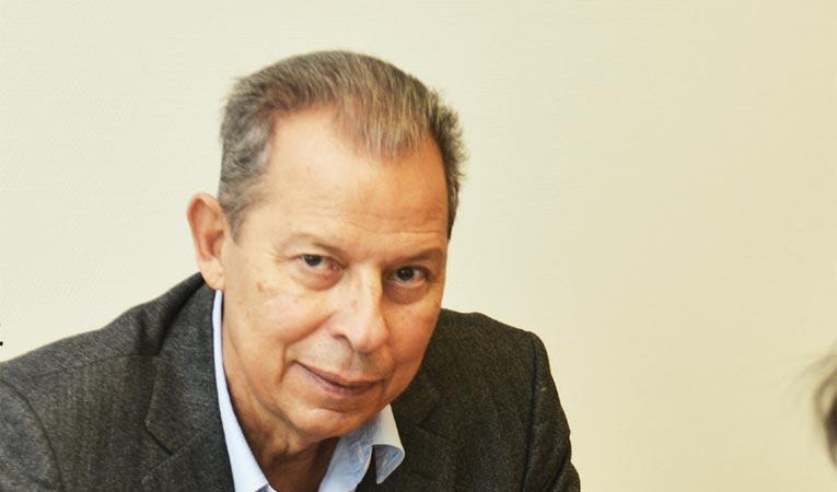 CEO'LARIN FAVORİ OYUNLARI