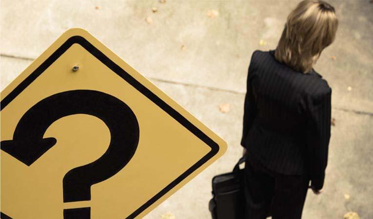 İşsizlik son 7 yılın zirvesinde
