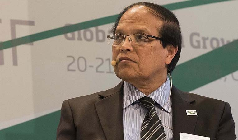 Bangladeş Merkez Bankası Başkanı istifa etti
