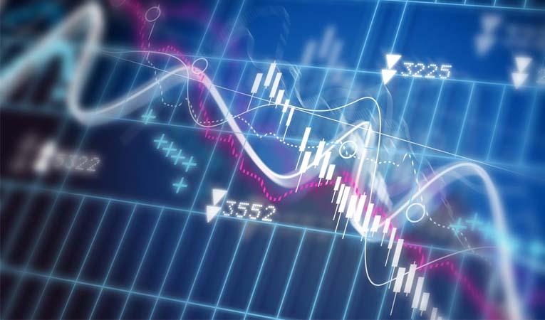 Küresel piyasalar 'Merkez'lere kilitlendi