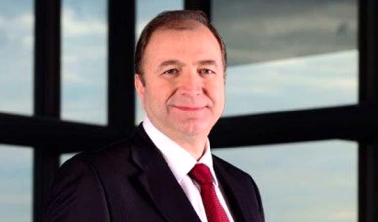 İŞ BANKASI'NA 1,4 MİLYAR DOLAR SENDİKASYON KREDİSİ