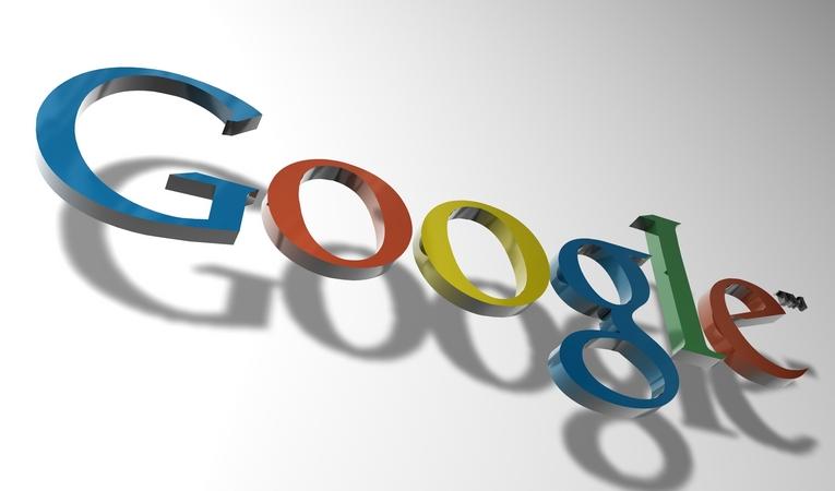 Google kaç para kazanıyor?