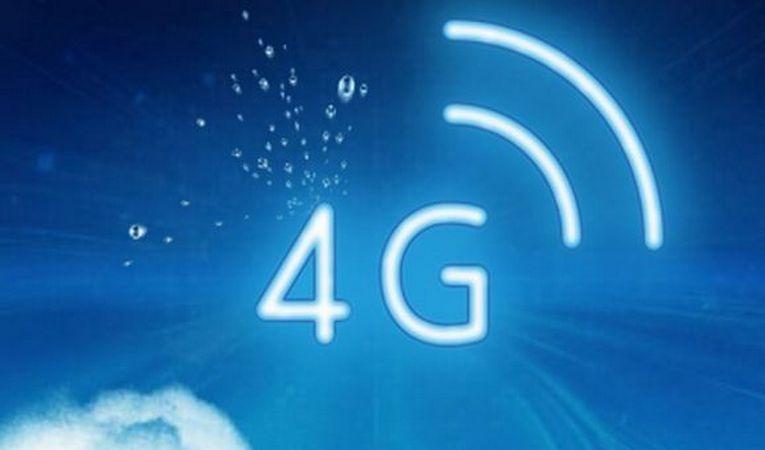 4G'nin fiyatı belli oldu!