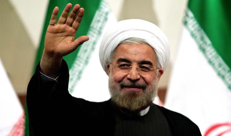 İran petrol üretimini artırıyor