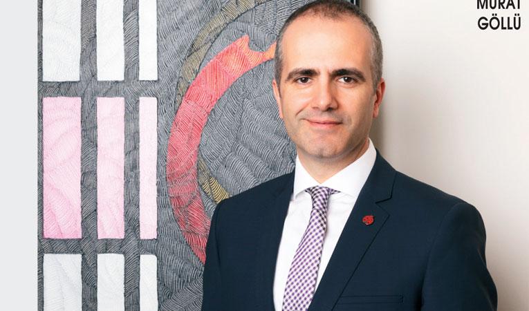 """KOBİ'LER SOSYAL MEDYADA DA AKTİF"""