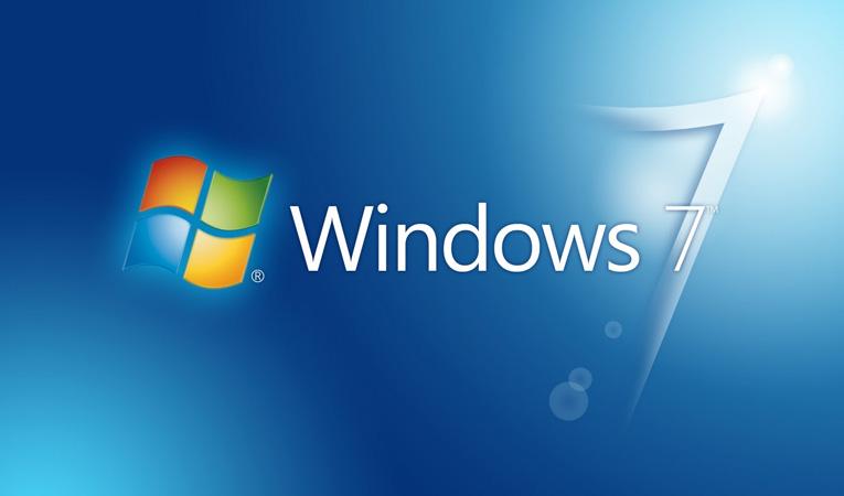 Microsoft fişi çekiyor!