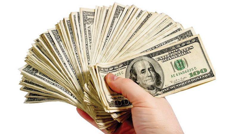 2015'te para nereye akacak?