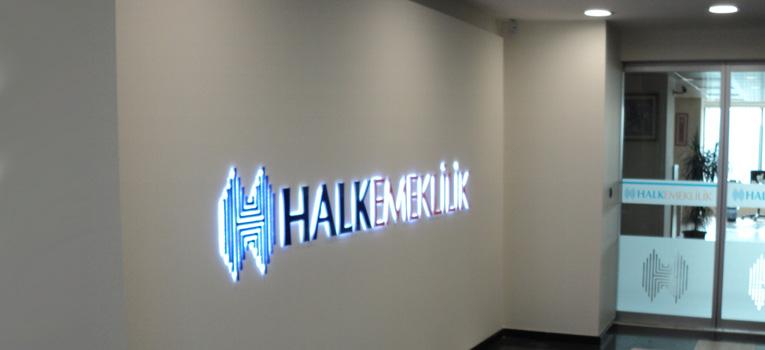 HALK EMEKLİLİK'TE 24 NİSAN SON!