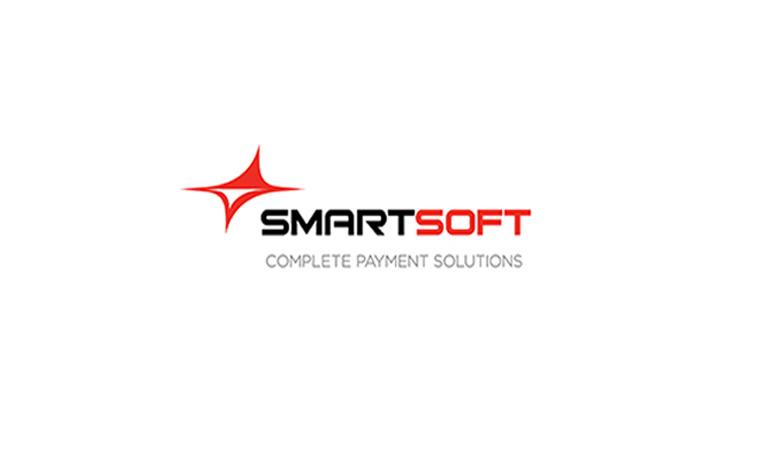 SmartSoft, Türkiye'yi temsil edecek!