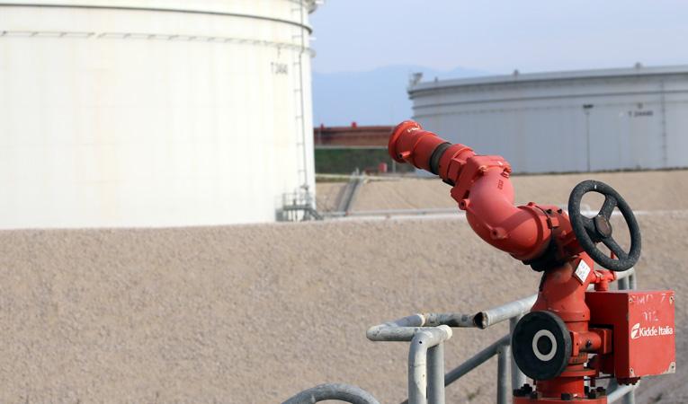Dünya Bankası'ndan petrol yorumu!