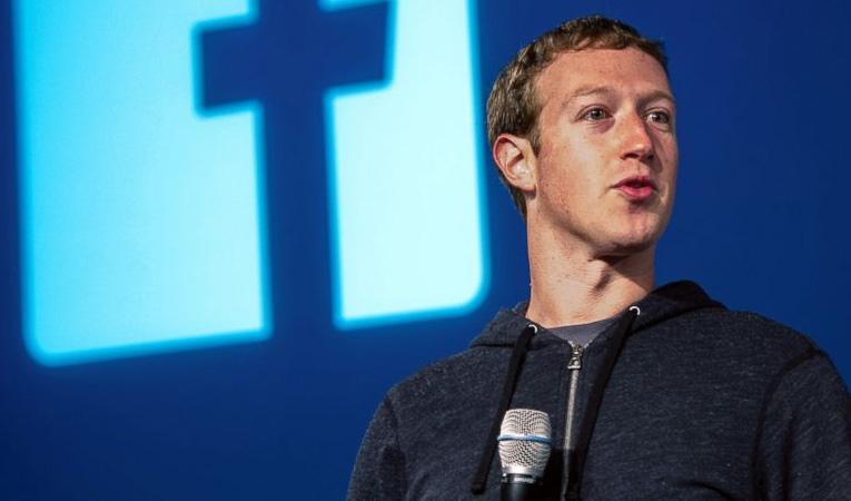 Facebook'un gelirinde şok artış!