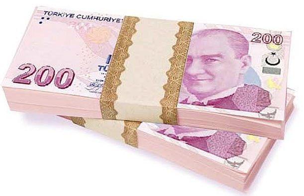 OTOMATİK BES'LE YILDA 1 MİLYAR TASARRUF!