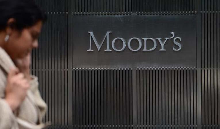 Moody's: Türkiye'nin büyüme görünümü güçlü