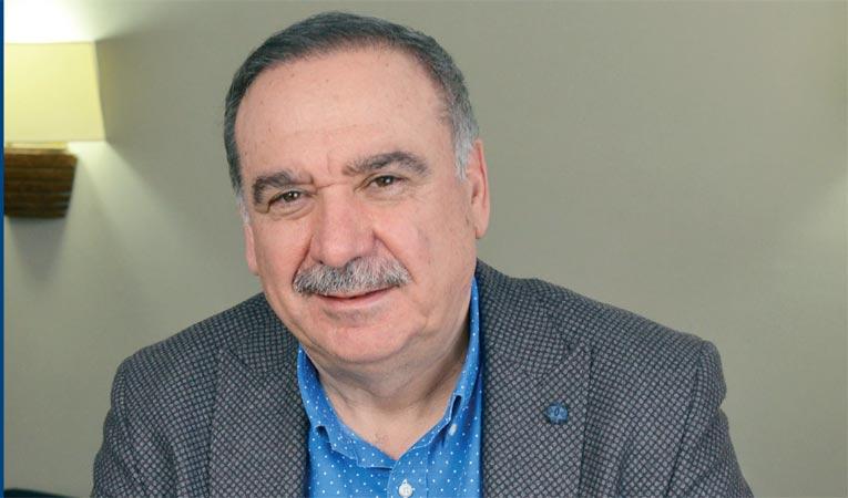 """""""AVRUPA'DA İLK 3'E 2023'TE GİRECEĞİZ"""""""