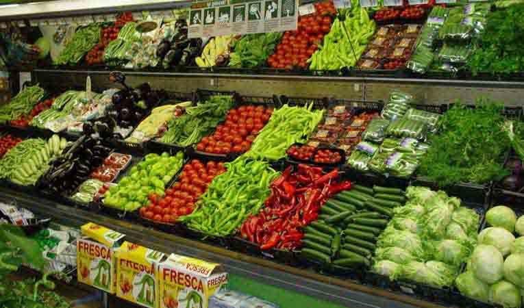 Ağustos'ta fiyatı en fazla artan ürünler belli old