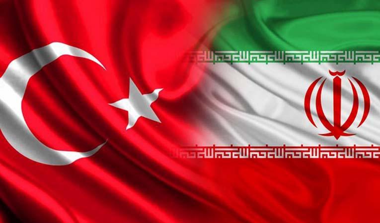 Türk iş dünyasının İran'dan beklentisi büyük