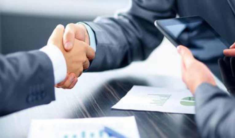 Karapınar'a 1,3 milyar dolarlık yatırım