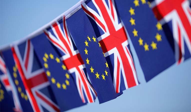 Merkez bankalarında Brexit alarmı