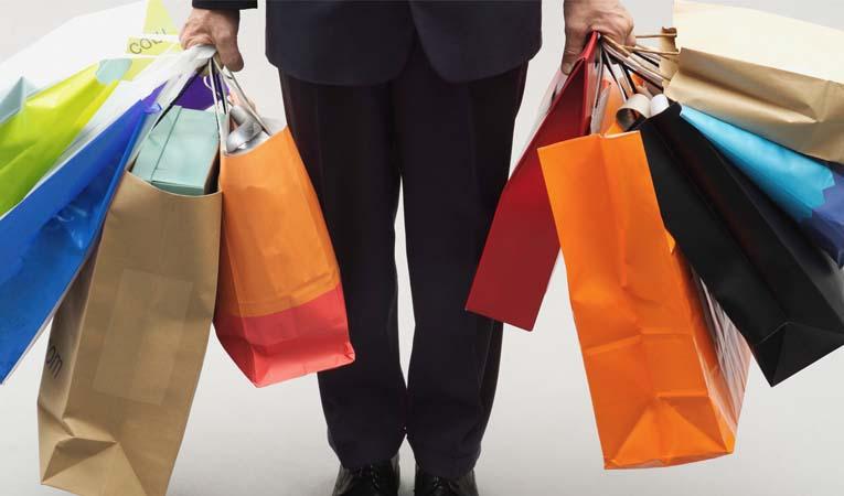 Tüketici güveni Temmuz'da azaldı