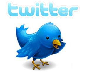 CEO'lar Twitter'da