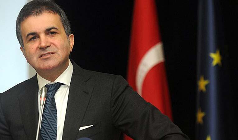 'İSRAİL DEVLETİ TÜRKİYE'NİN DOSTUDUR'