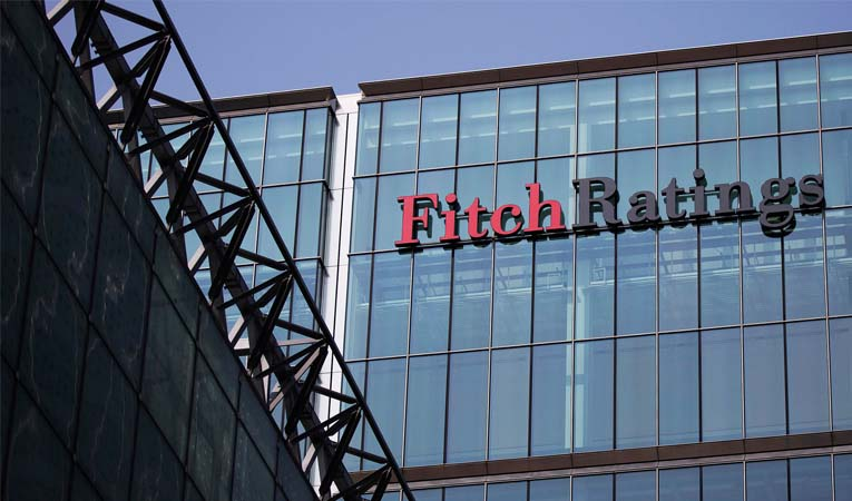 Fitch Ratings Türkiye takvimini açıkladı