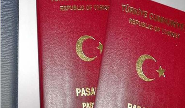 Ehliyet ve pasaport fiyatlarına yeni yıl zammı