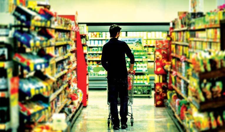 Tüketici güveninde sınırlı artış