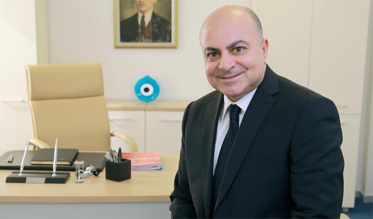 """""""HAREKET VAR, 2017 İYİ GEÇER"""""""