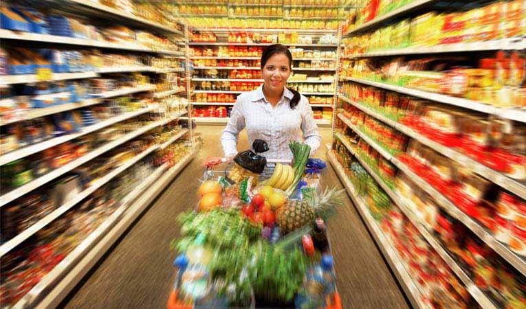Enflasyon beklentileri iyileşti