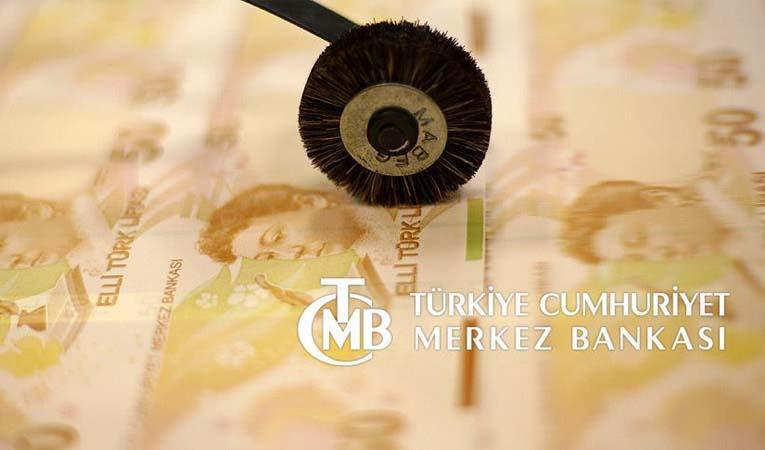 TCMB yeni iletişim politikasını duyurdu