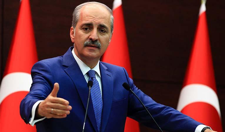 """""""MERKEZ BANKASI BAĞIMSIZ BİR KURULUŞTUR"""""""