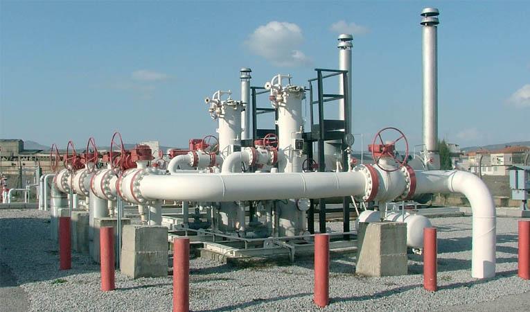 Zorlu'dan İsrail gazı için konsorsiyum önerisi