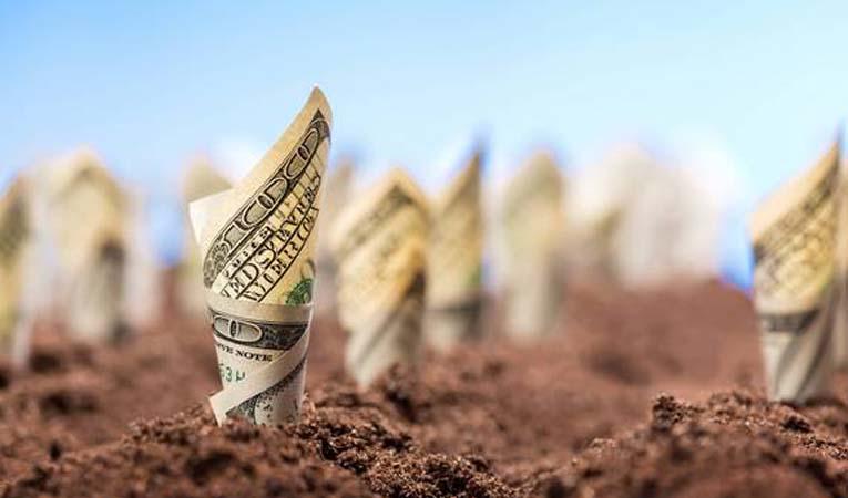 Yabancı yatırımda kötü haber