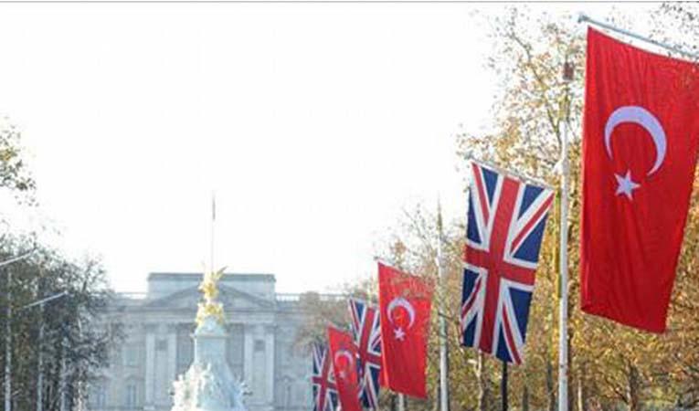 Brexit, Türkiye'yi nasıl etkileyecek?