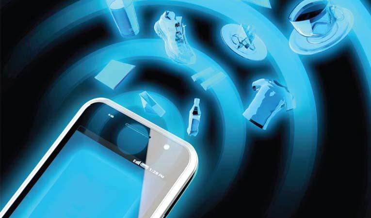 Mobil internet kullanımı yüzde 80 arttı