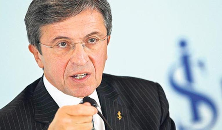 'Türkiye'ye yanlış teşhis konuluyor!'