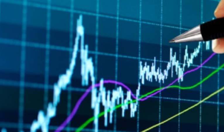 'Riskler gelişen piyasalara kayıyor'