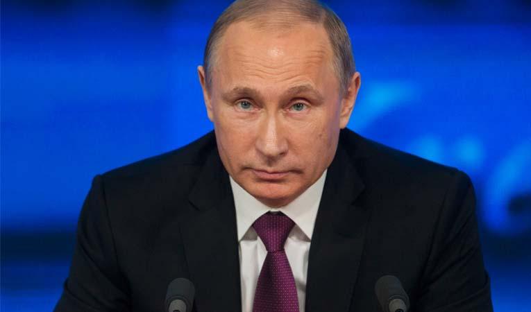 RUSYA'DAN YENİ YAPTIRIM HAMLESİ