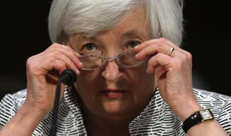 """""""Kısa vadede yeni kriz beklemiyorum"""""""