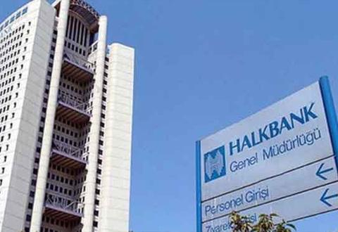 Halkbank, o bankayı alıyor!