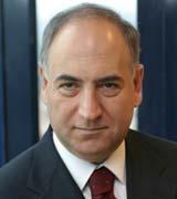 Ali Özgenç