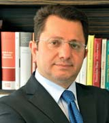 Mehmet Gerz