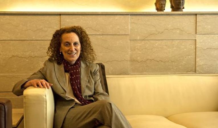 SOSYAL CEO'NUN İTİBARA ETKİSİ BÜYÜK