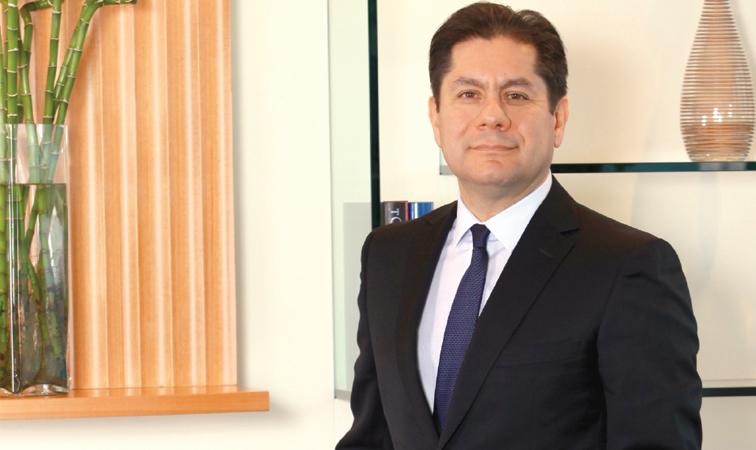 Akbank'tan ihracatçılara tam destek