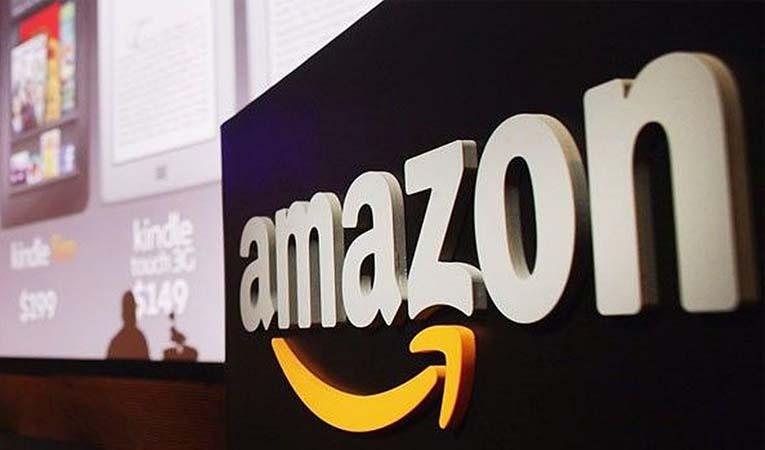 Amazon 400 kitapçı açmaya hazırlanıyor