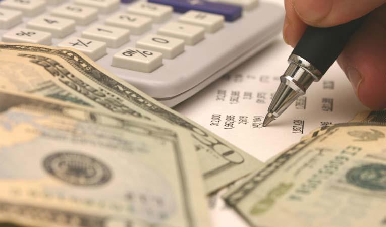 10 dev holdingin 2016 yatırım planları
