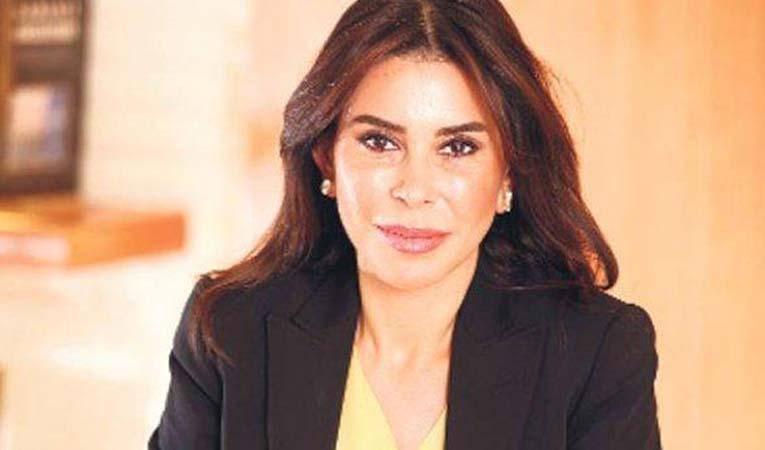 Suzan Sabancı Dinçer, TeknoSA hisselerini sattı